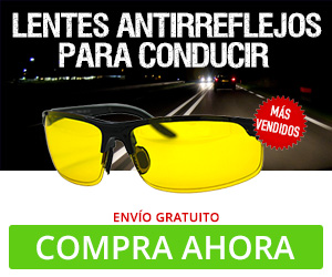 New Campaign: DAYSIGHT Spanish LP
