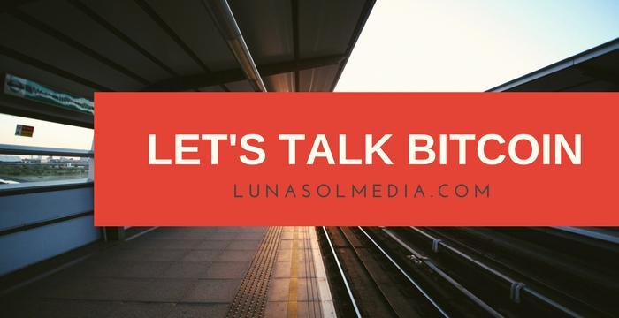 New Campaign: Bitcoin CPL